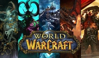 The Iron Tide, el parche 6.0.2 de World of Warcraft, disponible el 14 de octubre