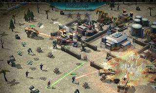 Call of Duty: Heroes ya disponible para iOS