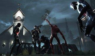 Primer trailer con gameplay de Alone in the Dark: Illumination