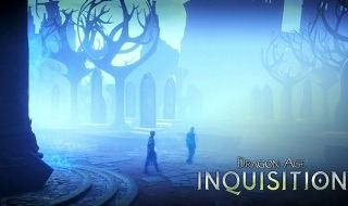 Un mundo maravilloso, trailer de lanzamiento de Dragon Age: Inquisition