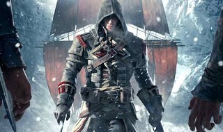 Las notas de Assassin's Creed Rogue en las reviews de la prensa especializada