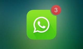 Las llamadas de voz no llegarán a WhatsApp hasta principios de 2015