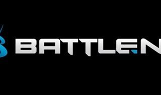 Starcraft II, Diablo III y World of Warcraft rebajados en Battle.net