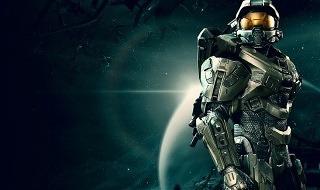 Ya disponible el parche de lanzamiento de Halo: The Master Chief Collection