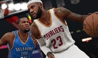 NBA 2K15 o Metro Redux, entre las ofertas de la semana en Xbox Live