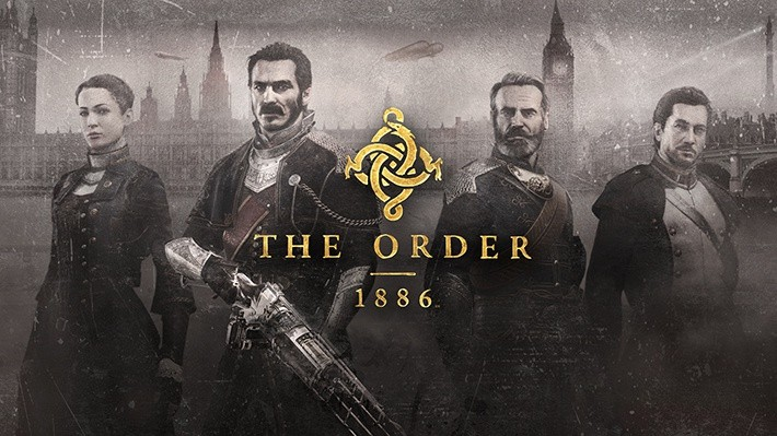 the_order_1886-2539486