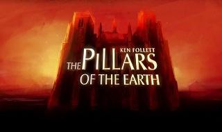 Habrá juego de Los Pilares de la Tierra en 2017