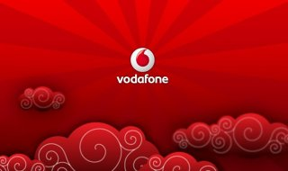 Vodafone empieza a desplegar su red 4G+