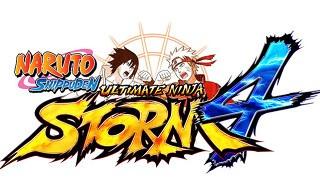 Naruto Shippuden: Ultimate Ninja Storm 4 para PS4, Xbox One y PC llegará a Europa