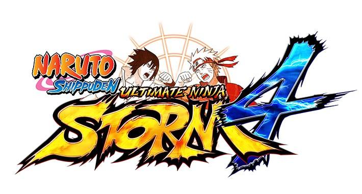 1418621218-naruto-shippuden-ultimate-ninja-storm-4-logo