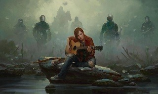 The Last of Us 2 podría ser una realidad