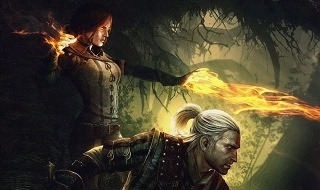 The Witcher 2 o Arma III, entre las ofertas de hoy en Steam