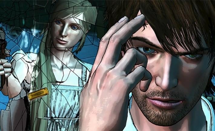 D4 Hero Art copia