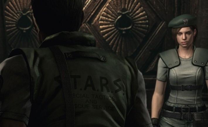 Resident-Evil-01