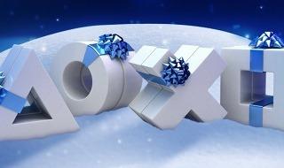 Vuelven las 12 ofertas de navidad a la Playstation Store