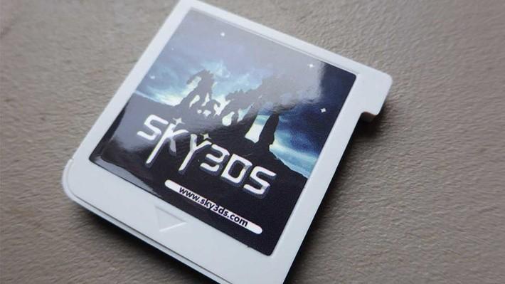 Sky3DS-141