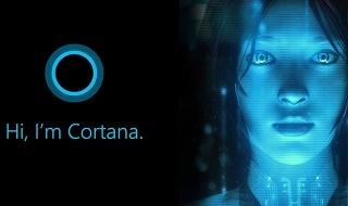 Cortana ya habla español en Windows Phone 8.1, aunque todavía en fase alpha