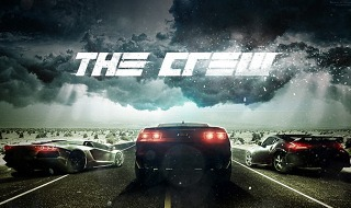 Las notas de The Crew en las reviews de la prensa