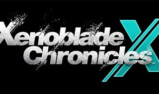 Nuevo trailer de Xenoblade Chronicles X