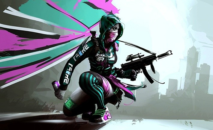 1421943231-apb-reloaded-girls-gun-artwork