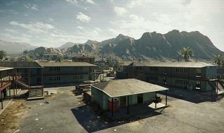 La beta abierta de Battlefield Hardline estará disponible para todas las plataformas