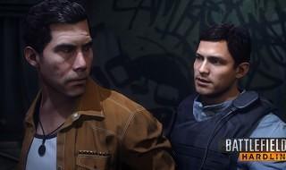 La fecha para la beta de Battlefield Hardline confirmada en la Xbox Store