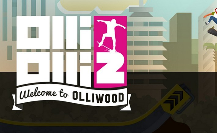 OlliOlli2-pc-games_b2article_artwork-1140x590 copia