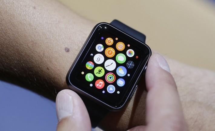 apple-watch-hands-on