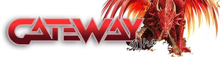 gateway-3ds-ultra