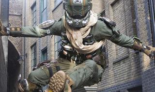 Titanfall recibe su noveno parche en Xbox One y PC