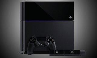 Ya se han vendido más de 18.5 millones de PS4