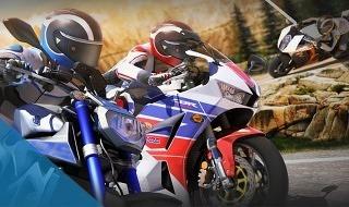 Ride ya tiene fecha de lanzamiento