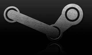 Valve incorpora un contador de FPS al cliente de Steam