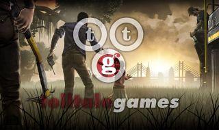 Telltale Games tiene nuevo CEO y una nueva IP en desarrollo