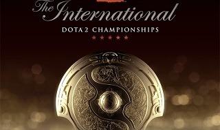 El campeonato del mundo oficial de Dota 2, The International 2015, ya tiene fecha