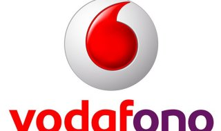 Vodafone y Ono empezarán a cobrar un euro por el servicio de identificación de llamadas