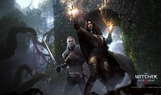 El mundo de The Witcher, un vídeo que nos prepara para Wild Hunt