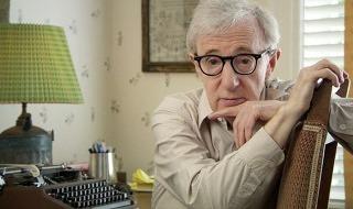 Woody Allen escribirá y dirigirá una serie de TV producida por Amazon