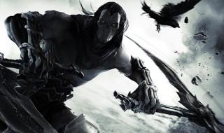 Confirmada la remasterización de Darksiders II para PS4