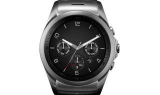 Habrá versión LTE del LG Watch Urbane, y con su propio sistema operativo