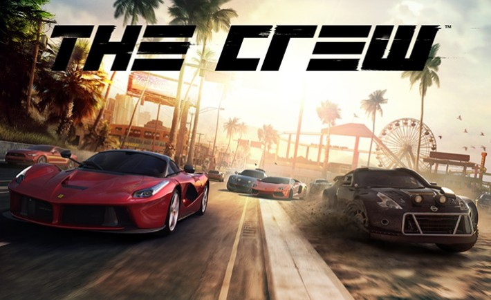 THECREW_Wallpaper_1280x720
