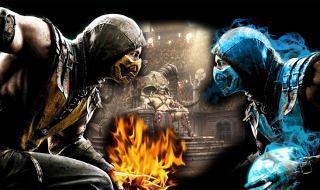 El Clan Shaolin, nuevo vídeo de Mortal Kombat X