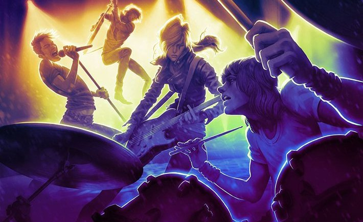 RockBand4-Promo-Illustration-nologo.0.0