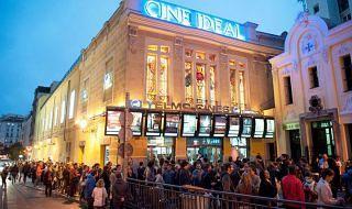 La fiesta del cine vuelve el 11, 12 y 13 de mayo con entradas a 2,90€