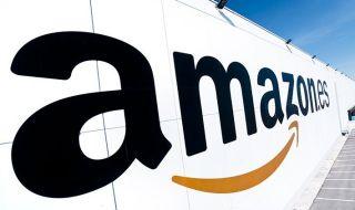 Amazon amplía a varias localidades madrileñas su servicio 'Entrega hoy'