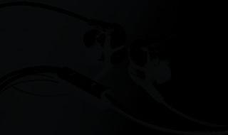 Aurvana In-Ear Plus, los nuevos auriculares de Creative