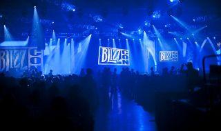 La BlizzCon 2015 se celebrará el 6 y 7 de noviembre