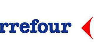 Hasta el 19 de marzo, días sin IVA para algunos productos Sony en Carrefour