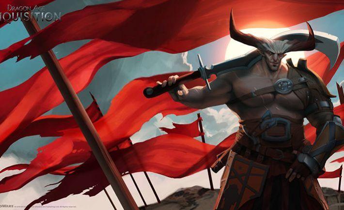 dragon-age-inquisition-concept-art-7