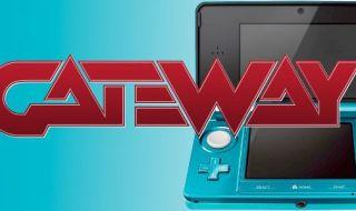 El firmware 3.1.0 de Gateway 3DS ya incluye soporte para New Nintendo 3DS